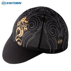 Security & Protection Sophisticated Technologies Outdoor Sport Summer Cycling Caps Sunproof Sweatproof Quick Dry Bandana Bike Motorcycle Bicycle Headband Unisex Hat Head Scarf