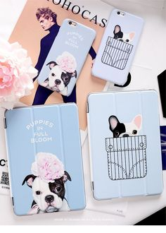 Case with cute dog picture for inch Ipad Air 2, Ipad 4, Pocket Dog, Free To Use Images, Cute Dog Pictures, Ipad Mini 3, High Quality Images, Cute Dogs, Finding Yourself