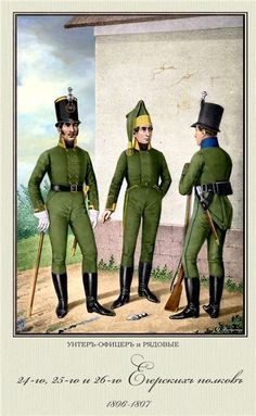 Best Uniform - Page 132 - Armchair General and HistoryNet >> The Best Forums in History