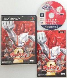 Ultraman Jack Monsters best fighting games   ...