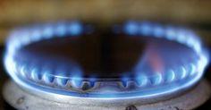 Energie sparen in der Küche: Wie wir 50% eingespart haben