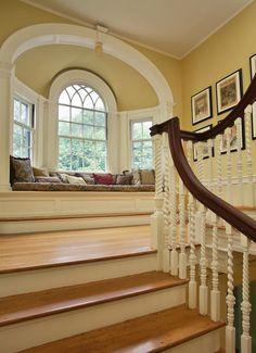 Colonial Revival Landmark – $4,850,000 ~Grand Mansions, Castles, Dream Homes & Luxury Homes