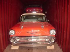 Move your car with pune movers packers it will make your car shifting easy and secure. you can get latest information about movers and packers here http://www.punemoverspackers.net/blog