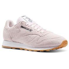 Venta A Estrenar Unisex Para La Venta Reebok Princess lace-up sneakers - White farfetch bianco Pelle Comprar Bajo Costo Barato Almacenar El Precio Barato hzzIwlX3Hy