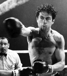 "MGM Files 'Raging Bull 2′ Lawsuit Against Jake LaMotta & Sequel Producers.  Claiming breach of contract, MGM filed against the 91-year old former boxer and RB II, MGM wants court order to stop production. MGM also wants compensatory, punitive and exemplary damages and ""awarded in an amount sufficient to punish the RB II defendants and to deter those who would commit or knowingly seek to profit from similar actions, now or in the future."""