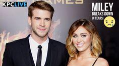Mileybu Steals Some Tears at The Billboards - KPClive
