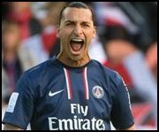 Laurent Blanc confirmed as new PSG coach | Zlatan Ibrahimovic