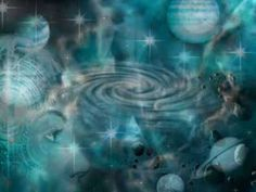 Física Quantica Viajando no Tempo