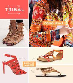 achados-da-bia-perotti-blog-moda-tendencia-verao-sapatos-tribal