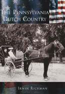 The Pennsylvania Dutch Country