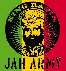 Rastafarian beliefs on homosexuality in japan