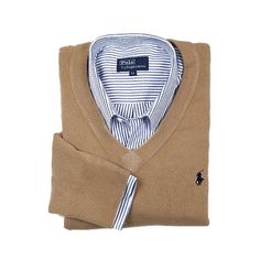 1476f98b5072 11 best Polo Ralph Lauren Sweaters images on Pinterest   Polo ralph ...
