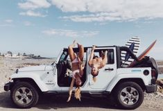 See more of cdawz's content on VSCO. Cute Friend Pictures, Best Friend Pictures, Friend Pics, My Dream Car, Dream Cars, Cute Friends, Best Friends, Jeep Photos, Jeep Cars