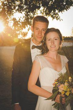 Lilas Et Violet Mariée et marié mariage faveur Rock Sweet Summer fruits goût