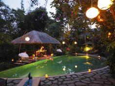 OopsnewsHotels - Plataran Canggu Bali Resort & Spa