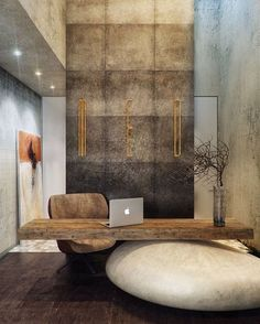 The best of pinterest un blog dedicado a recopilar las mejores imágenes de decoración, hogar, moda y complementos