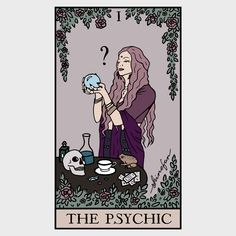 Once to see the story told in the video, and a second time to hear the story told in the poe. Tarot Cards, Poetry, Fur, Tarot Card Decks, Furs, Poems, Fur Goods, Tarot Decks, Tarot