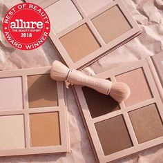 Best Contouring Products, Contouring And Highlighting, Powder Contour, Contour Kit, Jenners, Give It To Me, Collections, Magazine, Makeup