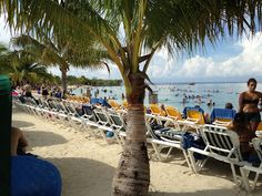 Carnival Cruise Port Stop Mahogany Bay, Roatan Honduras #CCLSummer #cruise