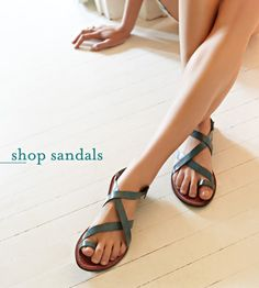 Chinese Laundry - Fashion footwear for women: sandals