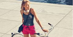 See the sneak peeks for the August 2016 Fabletics collection + 50% off first outfit coupon.  - http://hellosubscription.com/2016/07/august-2016-fabletics-sneak-peek-50-off-first-outfit-coupon/ #Fabletics #subscriptionbox