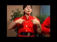 Versini - Jeu de mains - YourKidTv - YouTube
