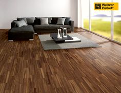 Couch, Flooring, Furniture, Home Decor, Bedrooms, Living Room, Deck Flooring, Exhibitions, Detached House