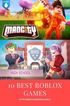 Roblox 360 Game 10 Best Roblox Games Ideas In 2020 Roblox Best Indie Games Best Xbox 360 Games