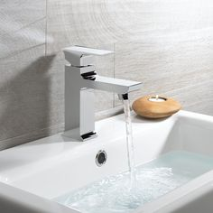 11 best Moderne Badarmaturen images on Pinterest | Modern, Bathrooms ...
