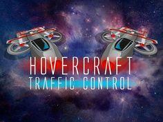 Hovercraft Traffic Control    http://www.greatcargames.com/other-games/hovercraft-traffic-control-3830.html