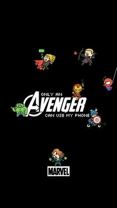 60 ideas for fashion wallpaper phone life 60 ideas for fashion wallpaper phone life – Marvel Universe - Marvel Universe fashion Marvel Jokes, Marvel Funny, Funny Comics, Marvel Art, Marvel Heroes, Marvel Comics, Marvel Logo, Thor Marvel, Marvel Universe
