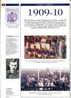 1909-10