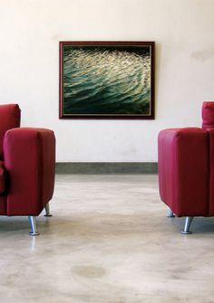 Sculptures, Paintings, Pop, Places, Popular, Paint, Pop Music, Painting Art, Painting