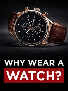 Découvrez plus sur Rolex Best Watches For Men, Vintage Watches For Men, Luxury Watches For Men, Cool Watches, Patek Philippe, Armani Watches, Rolex Watches, Why Do Men, Beautiful Watches