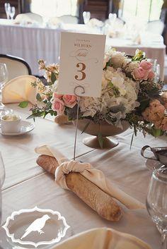 The Toledo Club wedding photography - Photos by Luckybird Photography