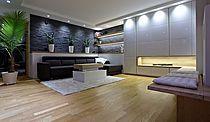 Innenarchitektur Hofschwaiger New Home Essentials, Interior Designing