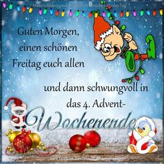Haha, Funny, Christmas, Character, Winter, Frases, Bridge, Funny Christmas Videos, Christmas Decoration Crafts