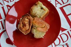 Cuib de viespi Savori Urbane (3) Avocado Toast, Breakfast, Food, Morning Coffee, Essen, Meals, Yemek, Eten