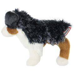 Douglas Steward Shepherd Dog Stuffed Animal