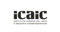 Instituto Cubano del Arte e Industria Cinematográficos (ICAIC) #ICAIC #Cuba