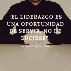 Inspirational Bible Quotes, Motivational Phrases, Smart Quotes, Strong Quotes, Quotes En Espanol, Millionaire Quotes, Postive Quotes, More Than Words, Study Motivation