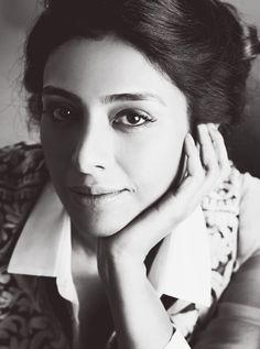 TABU - Bollywood Actress