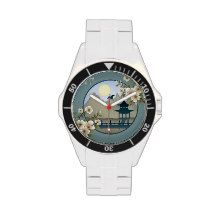 chinese landscape floral b-01.jpg watches
