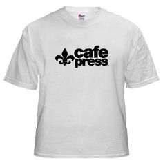 The white t-shirt is a timeless classic that offers a clean, simple, and durable look. This high quality white t-shPrice -             $22.99