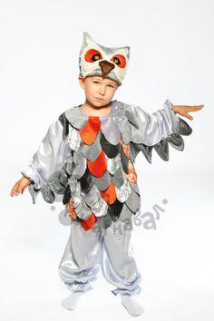 uslu bebe детская одежда официальный сайт