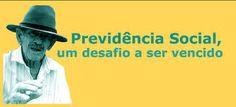 Diário de uma Magistrada:   Fique por dentro das alterações da Previdência Social. PrevidênciaSocial - Lei 8.213/91 - MedidaProvi...