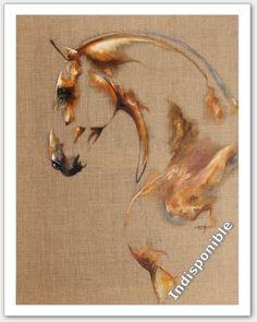 Painted Horses, Horse Head, Horse Art, Drawing Sketches, Art Drawings, Dapple Grey Horses, Mediums Of Art, Celtic Symbols, Painted Wine Glasses