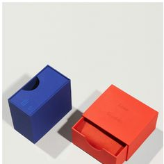 Box style: Acne Studios - Underwear Man Shop Ready to Wear, Accessories, Shoes and Denim for Men and Women Scarf Packaging, Fashion Packaging, Luxury Packaging, Beauty Packaging, Jewelry Packaging, Brand Packaging, Box Packaging, Fashion Branding, Retail Packaging