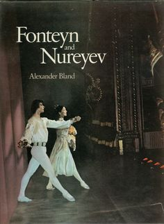 Learn more about Rudolf Nureyev ballet dancer and choreographer. The Rudolf Nureyev Foundation website is dedicated to Rudolf Nureyev's life and artistic work, his artistic legacy, choreographies and influence on ballet dance. Ballet Books, Ballet Music, Ballet Art, Dance Ballet, Nureyev, Dance Magazine, Margot Fonteyn, Male Ballet Dancers, Russian Ballet