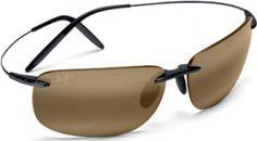 b1ac612956c Maui Jim Olowalu-526 Prescription Sunglasses | Free Shipping Prescription  Sunglasses Online, Maui Jim